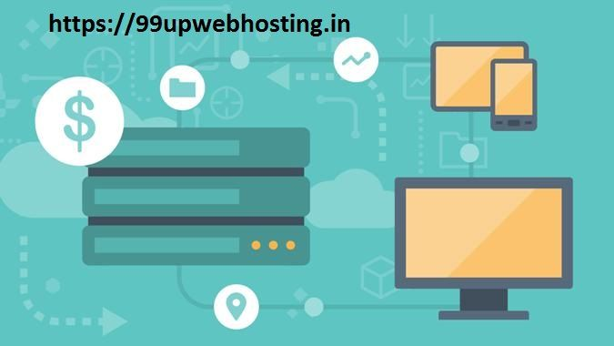 Importance of Shared Hosting